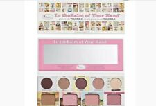 New Full Size TheBalm In The Balm Of Your Hand Vol. 2 Palette