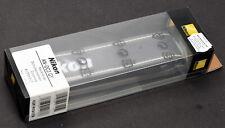 Original Nikon AN-DC3 GY Camera Shoulder Straps - Brand New