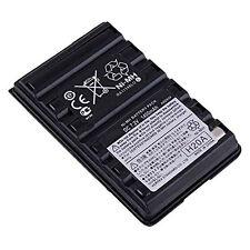 1400mAh FNB-83 Battery For Yaesu FNB-V57 FNB-64 FNB-83 VX-110 VX-150 VX-177