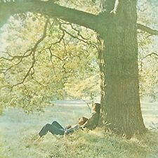 John Lennon - Plastic Ono Band [New SACD] Japanese Mini-Lp Sleeve, Shm CD
