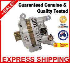 Genuine BK BL Mazda 3 Engine Alternator 03-12 2.0L 2.3L Petrol LF L3 - Express