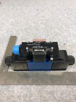 REXROTH Hydraulic Valve 4WE6E61/EW1110N9DK25