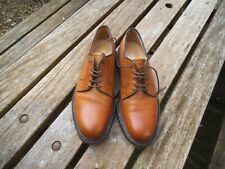 mens barker nairn grained shoes size uk 7 £300