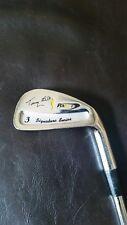 Razor Golf Tommy Bolt Signature Series 3 Iron golf club