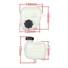 Kühlmittel Ausgleichsbehälter[ Für MINI Cooper S R50,R53 + Cabriolet ] Mit Decke