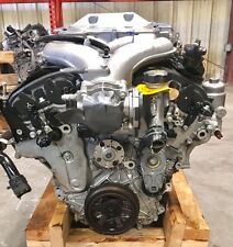 s l225 complete engines for cadillac cts ebay Cadillac XLR at aneh.co