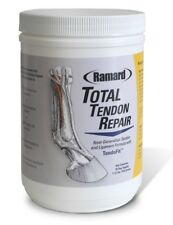 ​Ramard Equestrian Total Tendon Repair & ligament Horse formula 1.12 Lbs