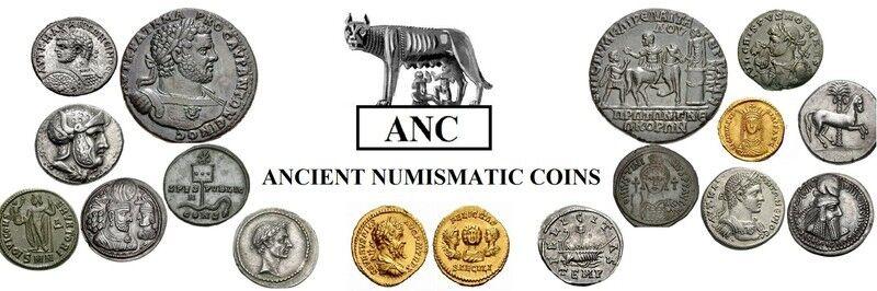 A.N.C   Ancient-Numismatic-Coins