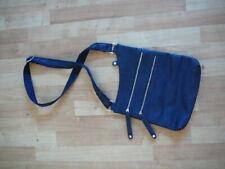 Handtasche Damentasche Tasche Umhängetasche