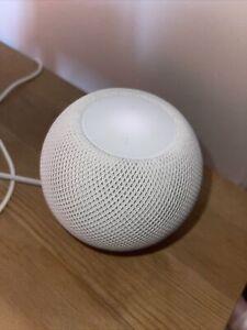 Apple HomePod mini (White)