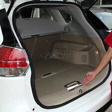 For Nissan X-Trail Rogue 2014-2016 Rear Trunk Lid Inner Door Handle Bowl Cover