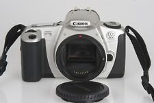 Canon eos300 chassis #3041570