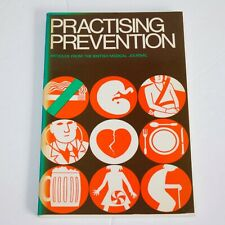 Practicing Prevention - Articles from the British Medical Journal - 1983 BMJ