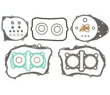 Engine Gasket Set - Honda CB400 A/T CM400 A/C/E/T
