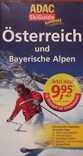 ADAC Skiguide Österreich und Bayerische Alpen (Ski und Wintersport)