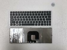 NEW For SONY VPC-Y VPCY US Laptop keyboard