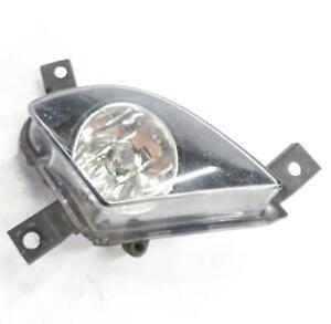 2009-2012 BMW 323i 328i 335i (E90) LEFT FRONT DRIVER FOG LIGHT DRIVING LAMP