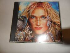 CD  Doro - Angels Never die