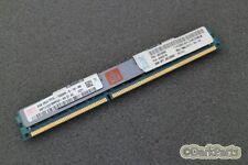 Hynix HMT41GV7BMR4A-H9 PC3L-10600R-9-10-N0 8GB Server Memory RAM