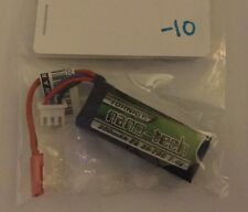 1/24 lipo battery