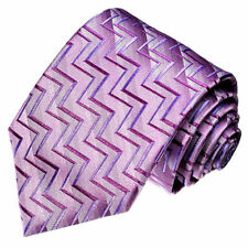 Lorenzo Cana Tie 100% Silk Ties for Men