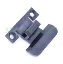 02 03 04 Nissan Altima Center Console Latch Clip OEM NEW 96927-3Z600 Armrest S
