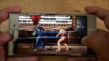 Sony Xperia XZ Premium - 64GB - Various Colours - Unlocked SIM Free GRADE mix
