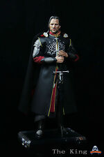 Art Figures AF-007 LOTR The King 1/6 Scale 12 Inch Collectible Figure