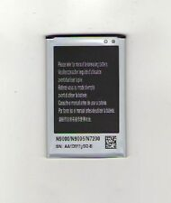 Lot Of 5 New Battery For Samsung N7200 N9000 N9005 Galaxy Note 3 At&T T Mobile