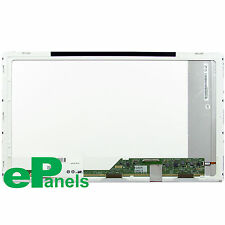 "13.3"" Laptop LED LCD Screen LTN133AT17-305 for HP ProBook 6360B HD Display"