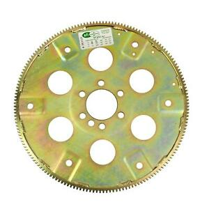 B&M 20230 GM SFI Flexplate Fits 168-Tooth, 2-Piece Rear Main