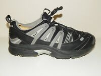 Dr Comfort Mens 9 Extra Wide Performance Athletic Shoes 7610