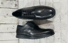 NEW Cole Haan OriginalGrand Wingtip Oxford Dress Shoes C27984 MENS SIZE 13 W