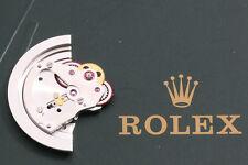 "Original Rolex Movement Parts ""Complete Automatic"" for 3135 Movement FCD3800"