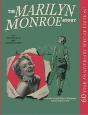 Franklin Joe-Marilyn Monroe Story (Special BOOK NEUF