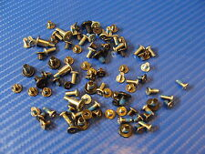 """Dell XPS One 27"""" 2720 AIO PC Screw Set Kit Screws for Repair"""