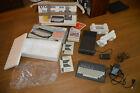 Commodore Plus 4 mit Floppy 1551 im OVP Komplettpaket läuft ! Originalverpackung