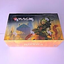 Guilds of Ravnica Booster Box Display - MTG Magic The Gathering - ENGLISH - NEW