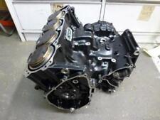 Cylindre moto Honda 1100 CB X11 2000 - 2003 SC42E Occasion