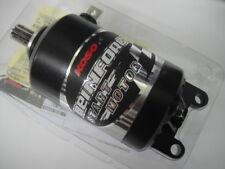 KOSO High torque starter motor fits Yamaha Zuma125 BWS125 Cygnus-X125 FLAME X125