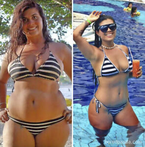 Best Diet Pill That Work Fast Weight Loss Extreme Appetite Suppressant Lose Fat