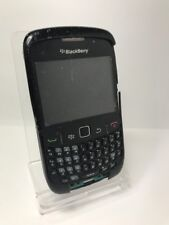 Blackberry Curve 8520 Black Smartphone Mobile Phone Spares Repairs Faulty 1
