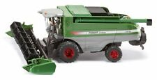 Siku 4256 Modellino in Metallo Mietitrebbia Scala 1:32 Combine Harvester 9460X