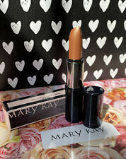 Mary Kay Creme Lipstick AMBER GLOW ~ New in Box