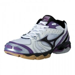 Scarpa volley Mizuno Wave Bolt 2 Woman - 9KV-38668