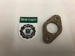 Bearmach Land Rover Defender & Série 2 & 3 Essence Réservoir Admission Joint