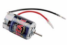 Traxxas Titan Reverse Rotation 550 Size 21T Motor 14 Volts 1/10 E-Revo # 3975R