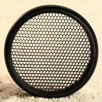 Killflash 32mm / 40mm Sunshade Protective Cover Mesh Scope Protector Cap