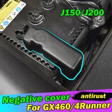 XUKEY Car Battery Negative Terminal Cover Cap For Toyota 4Runner Lexus GX460 1X