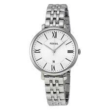 Fossil Jacqueline ES3433 Wristwatch